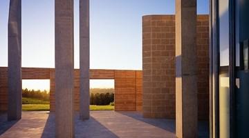 Tarrawarra Museum of Art contemporary art institution in Melbourne, Australia