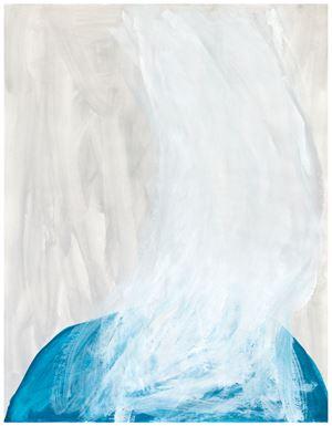 See by Jongsuk Yoon contemporary artwork
