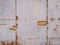 Bread by Honggoo Kang contemporary artwork photography