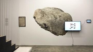 Contemporary art exhibition, Group Exhibition, Lives of Things at Galerija Fotografija, Ljubljana