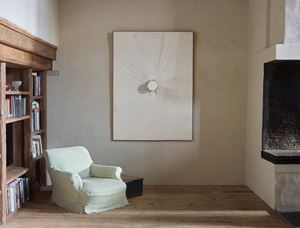 Work - Circle by Norio Imai contemporary artwork