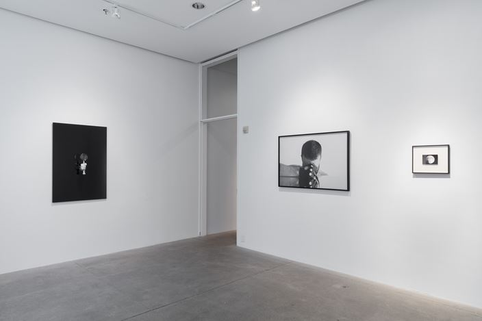 Exhibition view: Carlos Motta, Conatus, P·P·O·W Gallery, New York (25 April–25 May 2019). Courtesy P·P·O·W Gallery.