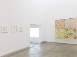 "Tina Girouard<br><em>A Place That Has No Name: Early Works</em><br><span class=""oc-gallery"">Anat Ebgi</span>"