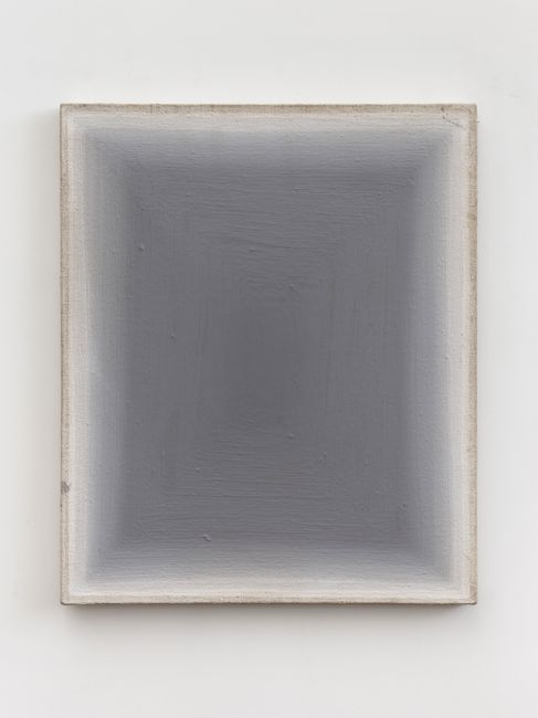 Untitled 040827 by Wang Guangle contemporary artwork