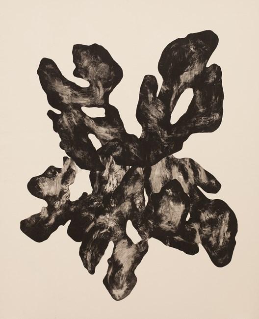 Untitled by Nicole Coson contemporary artwork