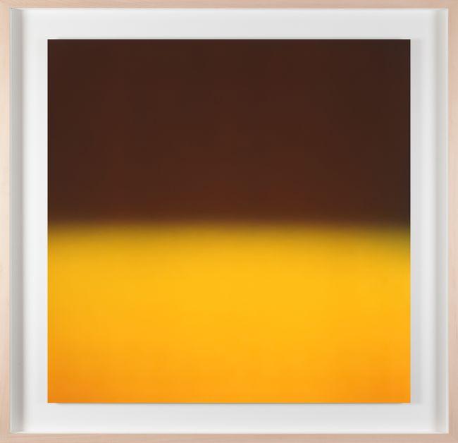 Opticks 195 by Hiroshi Sugimoto contemporary artwork