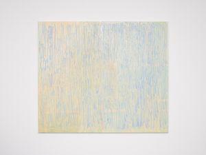 Plain Air by Christopher Le Brun contemporary artwork