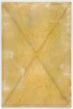 Janapa Remake 3 by Christian Bonnefoi contemporary artwork