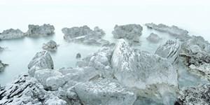 Capri #12 by Francesco Jodice contemporary artwork