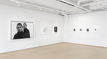 Contemporary art exhibition, Richard Avedon, Richard Avedon at Pace Gallery, Geneva