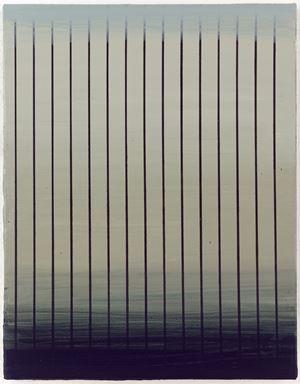 Inside Outside by Henriette Grahnert contemporary artwork