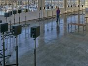 'Forty Part Motet' captures the beauty, timelessness of the human voice