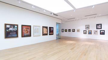 Contemporary art exhibition, Wu Yi, A Snap of Life at Tang Contemporary Art, Hong Kong