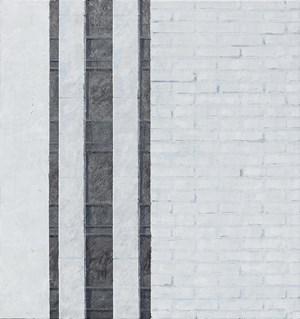 Work No. 34 by Suyoung Kim contemporary artwork