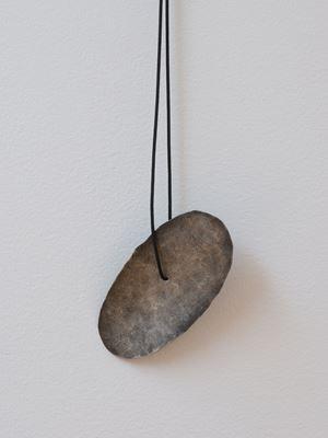 #30 by Areta Wilkinson contemporary artwork