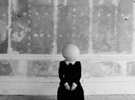 Charlotte Colbert: 'Ordinary Madness,' Gazelli Art House