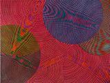 Sonic No. 17 2017 by John Aslanidis contemporary artwork 1