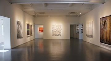 Contemporary art exhibition, Group Exhibition, Singapore Summer Show at Sundaram Tagore Gallery, Singapore
