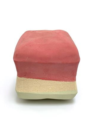 Backup Copies of Memory 07 by Yang Maoyuan contemporary artwork sculpture