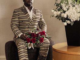 Kehinde Wiley, le peintre qui magnifie les communautés marginaliséesa