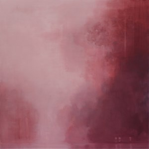 Daybreak by Adriane Strampp contemporary artwork