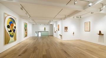 Contemporary art exhibition, Izumi Kato, Izumi Kato at Perrotin, Seoul, South Korea