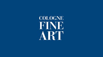 Contemporary art exhibition, Cologne Fine Art at Ben Brown Fine Arts, London