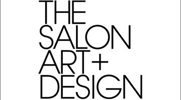 Contemporary art art fair, The Salon at Michael Goedhuis, London, United Kingdom