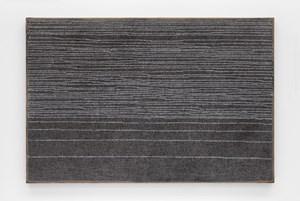 Conjunction 16-104 by Ha Chong-Hyun contemporary artwork