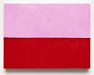 Come and go by Paulo Monteiro contemporary artwork