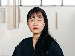 Thao Nguyen Phan: Dangerous Optimism