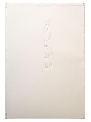 Deepen 24 by Chu Weibor contemporary artwork