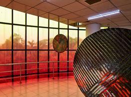 Dhaka Art Summit 2020: Seismic Movements
