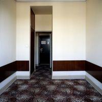 Room 2 by Nicolas Grospierre contemporary artwork photography
