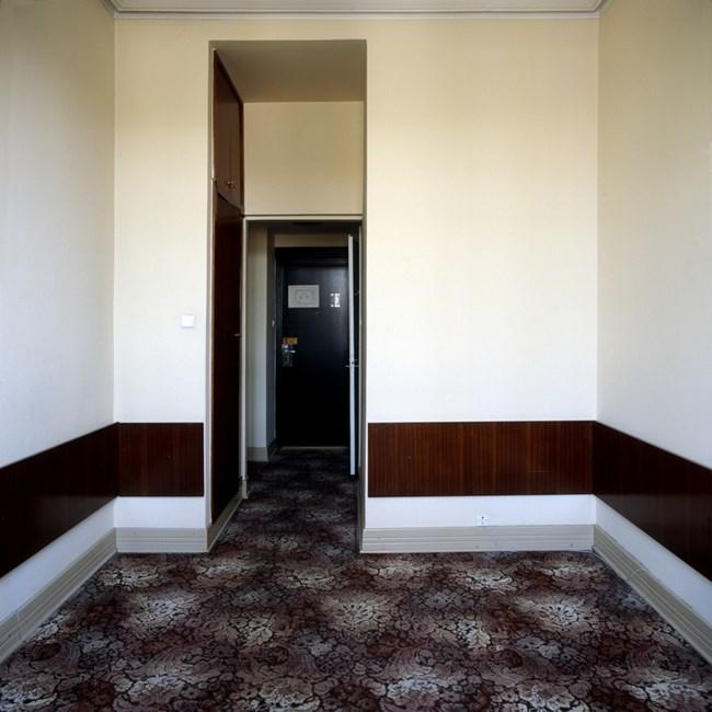 Room 2 by Nicolas Grospierre contemporary artwork