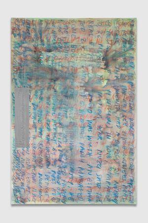 Heavens No, October 22 2019, 15:19, (www.rappler.com) by Dashiell Manley contemporary artwork