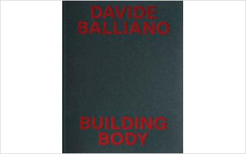 Davide Balliano