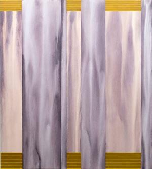 Sydney Street #3/21 by Jeremy Kirwan-Ward contemporary artwork