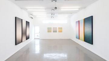 Contemporary art exhibition, Rosie Mudge, Artist Room at SMAC Gallery, Stellenbosch