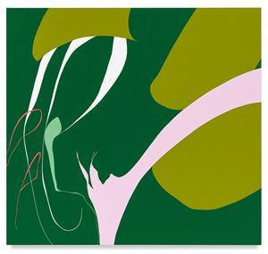 Venom by Heather Gwen Martin contemporary artwork
