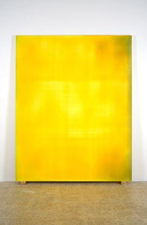 Untitled 4K2 by Prudencio Irazábal contemporary artwork