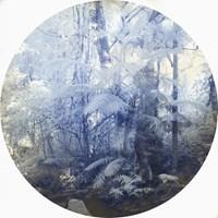 We shared the sound of a dream by Danie Mellor contemporary artwork print