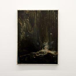 Tyne Gordon contemporary artist