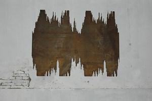 You're Going to Heaven Tomorrow by XU ZHEN® contemporary artwork