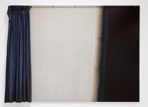 Intervention (Story - No. 63) by Koji Enokura contemporary artwork