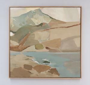 Colorado by Deborah Tarr contemporary artwork