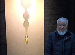 Exploring the purifying properties of water: Kim Tschang-yeul's Jeju museum opens with refreshing exhibit