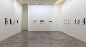 Contemporary art exhibition, Samuel Laurence Cunnane, Samuel Laurence Cunnane at Kerlin Gallery, Dublin, Ireland