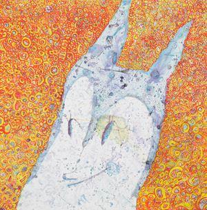 No. 62 by Kuroda Seitaro contemporary artwork