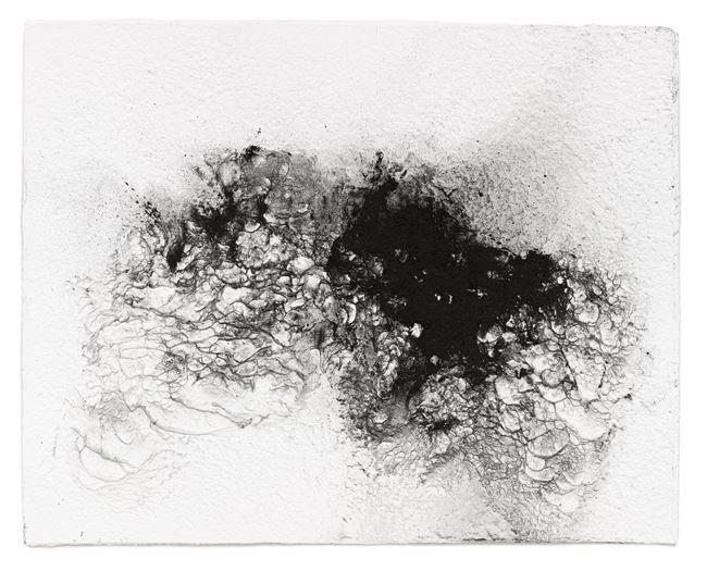 LIMERENCE 4 by Melati Suryodarmo contemporary artwork